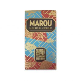 marou-tavolette_coffee