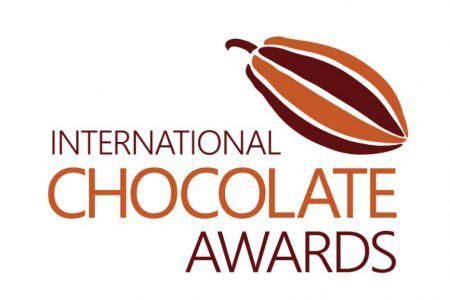 chocolate-awards