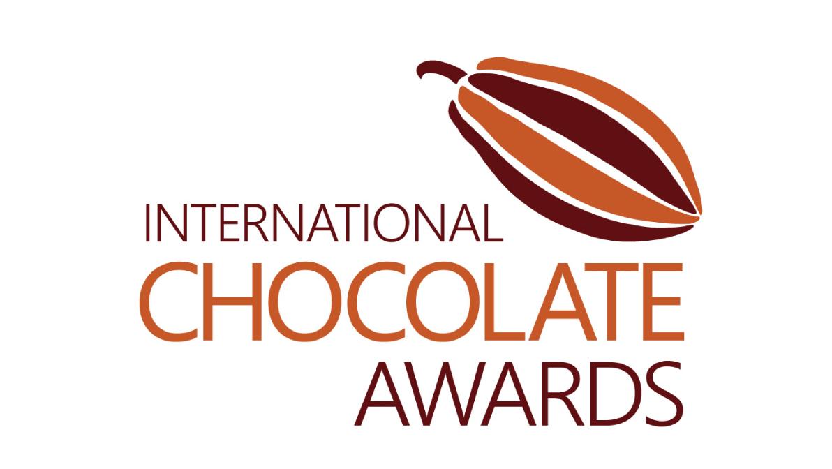 International Chocolate Awards 2017