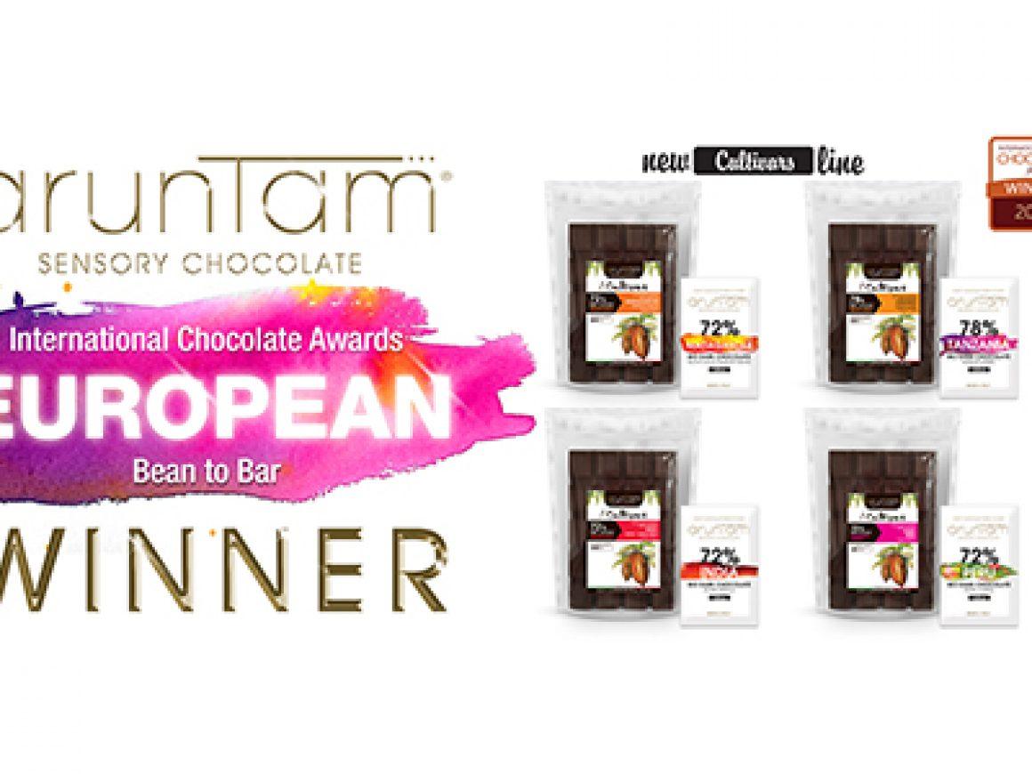 winner europeo