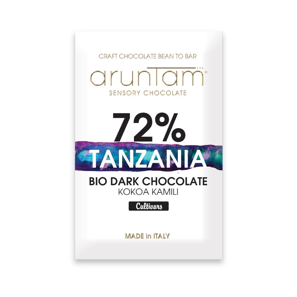 tanzania-72