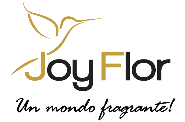 Joyflor