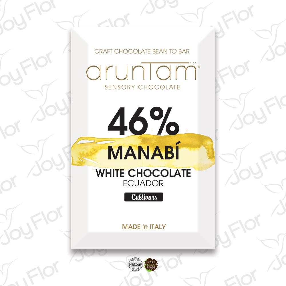 46 Manabi