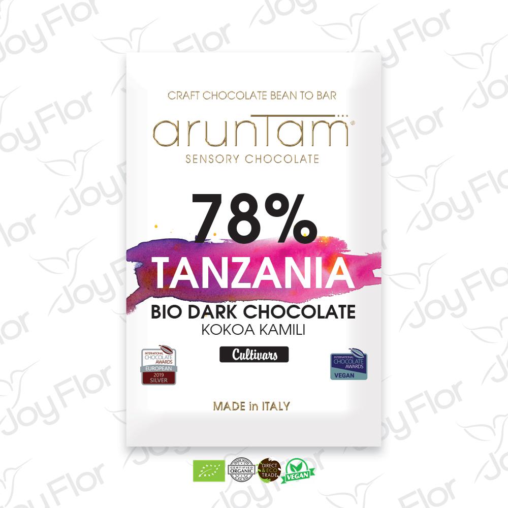 Tanzania 78