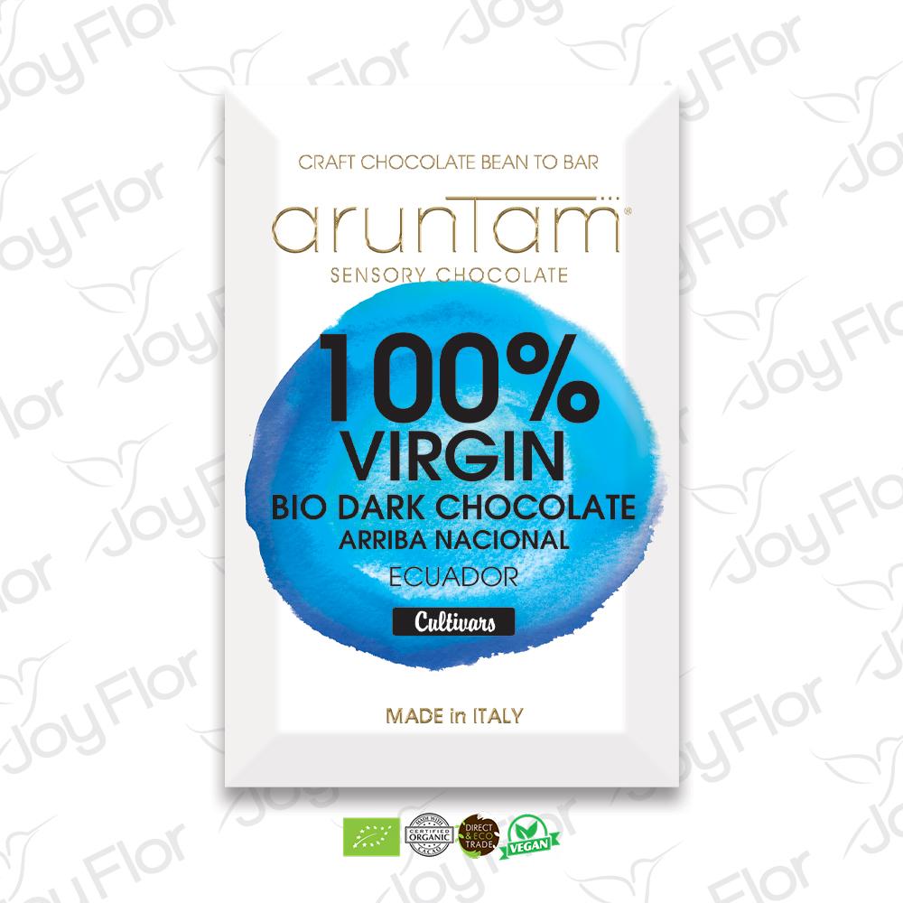 virgin 100